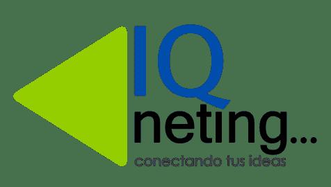 Iqneting